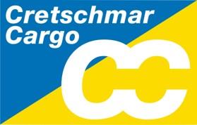 Logo Cretschmar