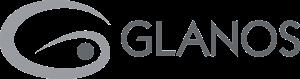 Logo Glanos