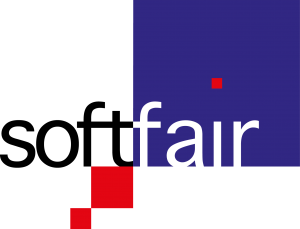 Logo Softfair