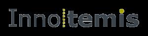 Logo Innotemis