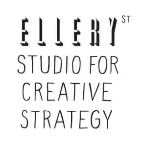 Logo Ellery
